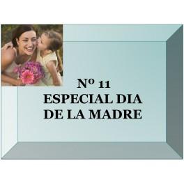 Nº 11 ESPECIAL DIA DE LA MADRE