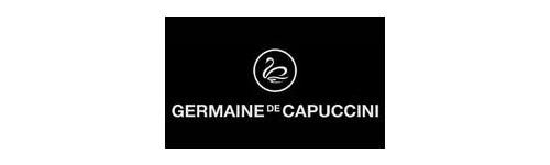 PRODUCTOS CORPORALES DE GERMAINE DE CAPUCCINI